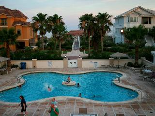 Enjoy Your Own Private Beach! - Gulf Shores vacation rentals