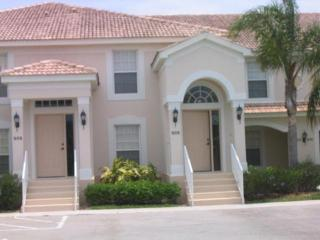 Florida 2b / 2b Condo On Golf Course - Bonita Springs vacation rentals