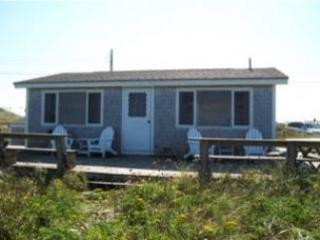 Madaket-43A Massachusetts Ave-Nantucket - Image 1 - Nantucket - rentals