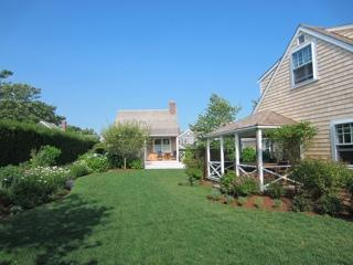 Sconset-28 Morey Lane-Nantucket - Image 1 - Nantucket - rentals
