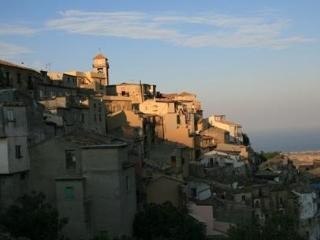 Palazzo Dei Gelsomini - Calabria vacation rentals