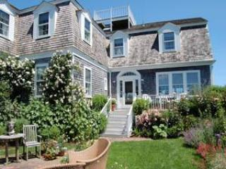 Brant Point-39 Hulbert Ave-Nantucket - Image 1 - Nantucket - rentals