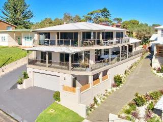 Hargraves Beach House - Hargraves vacation rentals