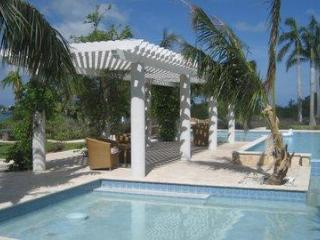 Yacht Club - one bedroom with fabulous view - Providenciales vacation rentals