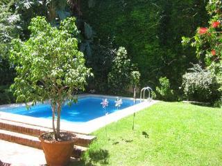 Flores del Sol Bed & Breakfast - San Isidro vacation rentals