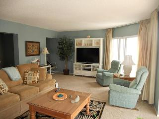 Realtor Owned Island Winds Luxury Beach Condo - Fort Myers Beach vacation rentals