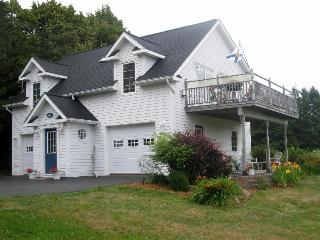 Pictou beach retreat - ideal for couple - Pictou vacation rentals