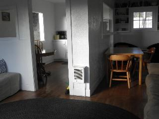 Yachats,Oceanview,Direct Sandy Beach access - Yachats vacation rentals