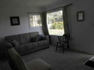 Great Beach Access, Classic renovated cottage - Yachats vacation rentals