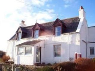 Duisary - Bed & Breakfast, Scottish Highlands - Image 1 - Gairloch - rentals