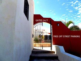 Cabo's Little Secret - Cabo San Lucas vacation rentals