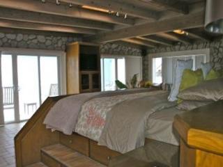 #141 Large Oceanfront South Mission Home - Malibu vacation rentals