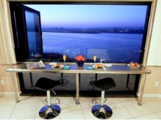 #179 South Mission Beach Luxury Penthouse - Los Angeles vacation rentals