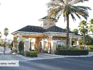 (2) Windsor Hills 3BD/3BA w/FREE VIP Parking & Disney Gift Card - Kissimmee vacation rentals
