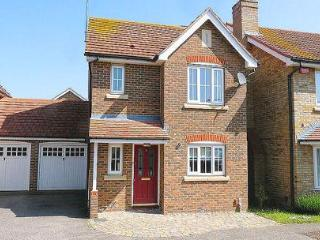 Three bedroom detached house - Sittingbourne vacation rentals