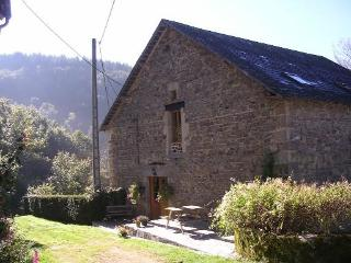Renovated Watermill in Auvergne - Auvergne vacation rentals