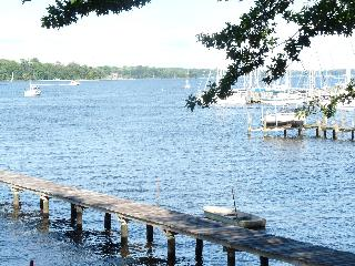 Waterfront Property close to Annapolis and the the Naval Academy! - Annapolis vacation rentals