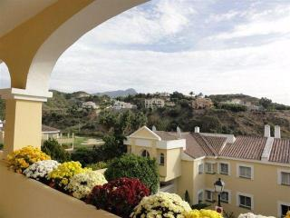 Golf apartment in La Quinta, Marbella - Marbella vacation rentals