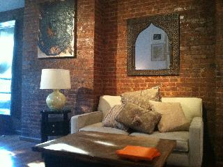 Village Treefort: A++ Reviews - Just Step Outside! - New York City vacation rentals