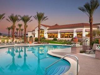 Brand NEW , Cosy 2 bed in Sun City, Shadow Hills - Indio vacation rentals