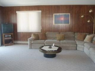 206 W. 18th St 108529 - Beach Haven vacation rentals
