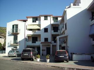 Nice apartment for 4 + 2 persons in Bosa Marina - Bosa vacation rentals