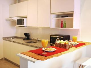 Be You Apartments - Abasto -Tango Neighbordood - Buenos Aires vacation rentals