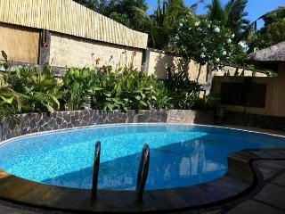 LEGIAN - Sleeps 6 - 2 Bedrooms - Ernita - Kuta vacation rentals