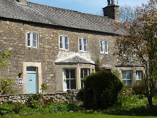 Bronte School House, Lake District/Yorkshire Dales - Kirkby Lonsdale vacation rentals