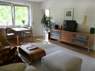 Charming Munich - only longterm 5 months from Nov. - Bophut vacation rentals