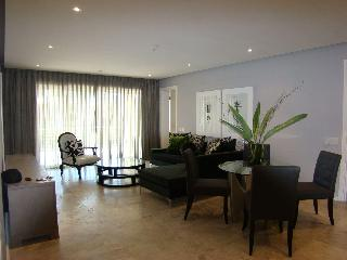 Elegantly Tranquil - Cape Town vacation rentals