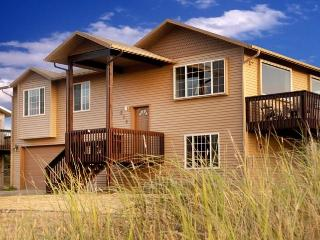 Beach Time on 5th Vacation Rental - Long Beach vacation rentals