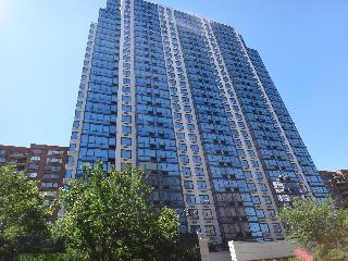 Luxury Furnished Apartments In Columbus Ave NYC - New York City vacation rentals