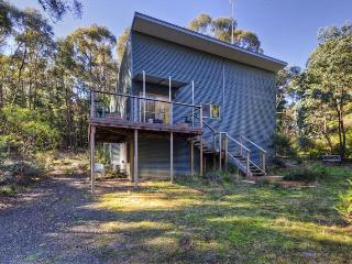 Schaanwald Bed & Breakfast - Self-Contained Unit - Buninyong vacation rentals