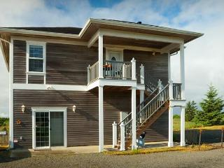 Knole Guesthouse Vacation Rental - Long Beach vacation rentals