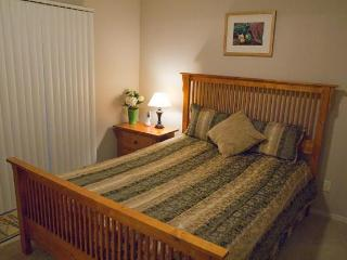 A Beach Suite Vacation Rental - Long Beach vacation rentals