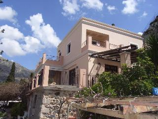 Lovely House Near The Sea - Ideal For Families - Kalymnos vacation rentals