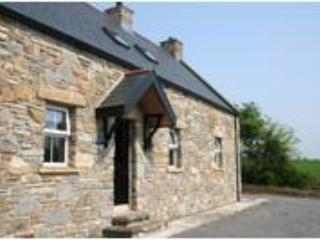 FASSAGH HOUSE - County Fermanagh vacation rentals