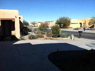 Rancho Del Lago Golf Course, Elegant Furnish, View - Tucson vacation rentals