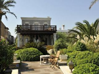 Beachfront Villa,Private Pool,Jetty,Torba,Bodrum - Mugla vacation rentals