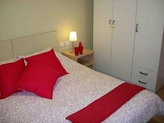 Ramblas Retreat - Apartments Barcelona - Barcelona vacation rentals