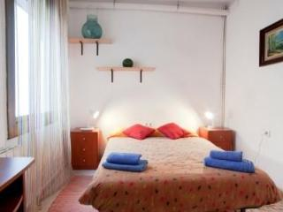Barcelona Apartment Tarradellas - Barcelona vacation rentals