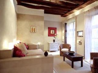 Paris Vem   Amazing  studio on gardens (30 m²) - 5th Arrondissement Panthéon vacation rentals