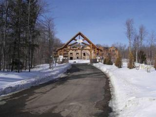 Luxury 3 BR Mountain Snow Condo Walk to Main Lodge - West Dover vacation rentals