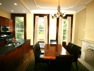 Simply Gorgeous Townhouse $290 ONLY! - Brooklyn vacation rentals