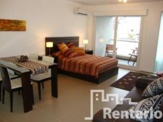 Medrano y Av. Cordoba (1023) - Capital Federal District vacation rentals