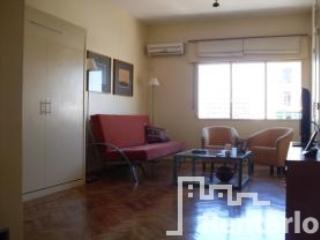 Bartolome Mitre y Rodriguez Peña (1101) - Capital Federal District vacation rentals