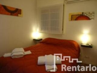 Maza y San Juan (1121) - Capital Federal District vacation rentals