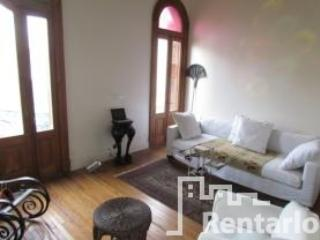 Defensa y Carlos Calvo (1162) - Capital Federal District vacation rentals