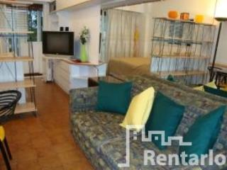 Ecuador y Arenales (794) - Capital Federal District vacation rentals